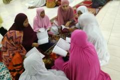p-3-kelas-bacaan-iqra-dan-al-quran-1-1