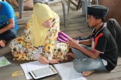 p-3-kelas-bacaan-iqra-dan-al-quran-1-4