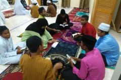 p-3-kelas-bacaan-iqra-dan-al-quran-1-5
